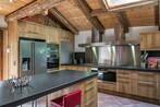 Sale House 8 rooms 350m² Saint-Gervais-les-Bains (74170) - Photo 8