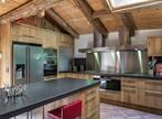 Vente Maison / chalet 8 pièces 350m² Saint-Gervais-les-Bains (74170) - Photo 9