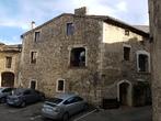 Vente Maison 6 pièces 152m² Bonlieu-sur-Roubion (26160) - Photo 3