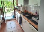 Renting Apartment 4 rooms 83m² Rambouillet (78120) - Photo 3