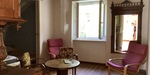Vente Maison 2 pièces 60m² Saint-Julien-d'Intres (07310) - Photo 5