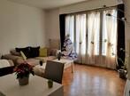 Location Appartement 4 pièces 76m² Veneux-les-Sablons (77250) - Photo 3
