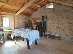 Vente Maison 8 pièces 160m² Siaugues-Sainte-Marie (43300) - Photo 14