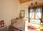 Sale Apartment 3 rooms 58m² BOURG SAINT MAURICE - Photo 6