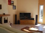 Sale House 7 rooms 230m² CITERS - Photo 4