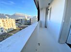 Vente Appartement 3 pièces 52m² Saint-Martin-d'Hères (38400) - Photo 7