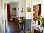 Vente Maison 5 pièces 100m² Montélimar (26200) - Photo 7