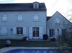 Vente Maison 8 pièces 300m² Viarmes (95270) - Photo 14