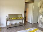 Vente Maison 5 pièces 218m² District Vesoul - Photo 10