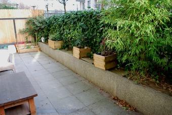 Vente Appartement 2 pièces 48m² Paris 19 (75019) - Photo 1