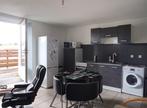 Vente Appartement 3 pièces 44m² Châbons (38690) - Photo 5