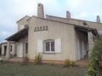 Sale House 181m² Lavilledieu (07170) - Photo 2