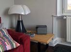 Sale Apartment 5 rooms 87m² Luxeuil-les-Bains (70300) - Photo 7