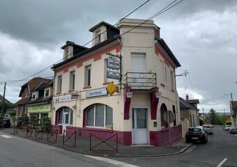 Vente Immeuble 10 pièces 300m² Chauny (02300) - Photo 1