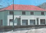 Vente Maison 4 pièces 88m² Voiron (38500) - Photo 1