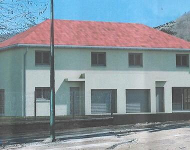 Vente Maison 4 pièces 88m² Voiron (38500) - photo