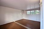 Vente Maison 4 pièces 102m² Cayenne (97300) - Photo 9