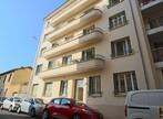Vente Appartement 2 pièces 42m² Lyon 03 (69003) - Photo 9