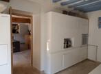 Vente Maison 5 pièces 141m² 5 KM SUD EGREVILLE - Photo 31