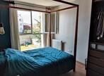 Vente Appartement 2 pièces 44m² Tremblay-en-France (93290) - Photo 4