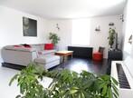 Vente Appartement 4 pièces 124m² Habère-Poche (74420) - Photo 3
