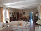 Sale House 7 rooms 170m² Saint-Alban-Auriolles (07120) - Photo 31