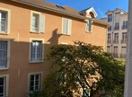 Vente Appartement 4 pièces 118m² Grenoble (38000) - Photo 11
