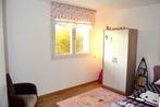 Vente Maison 5 pièces 105m² Contamine-sur-Arve (74130) - Photo 4