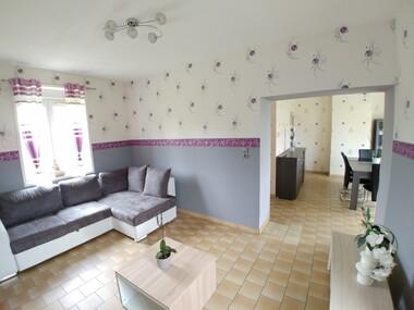 Vente Maison 8 pièces 81m² Grenay (62160) - photo