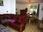 Vente Maison 5 pièces 120m² SAINT PIERRE BENOUVILLE - Photo 3