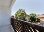 Location Appartement 2 pièces 52m² Cayenne (97300) - Photo 5