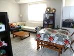 Vente Appartement 3 pièces 50m² Saint-Laurent-de-la-Salanque (66250) - Photo 1