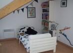 Sale House 4 rooms 90m² Luxeuil-les-Bains (70300) - Photo 6