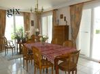 Sale House 10 rooms 268m² Brié-et-Angonnes (38320) - Photo 7