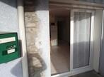 Location Appartement 2 pièces 39m² Gières (38610) - Photo 3