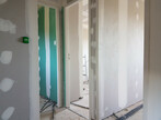 Vente Maison 4 pièces 100m² Proche Saint-Ambroix - Photo 10