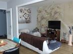 Vente Appartement 4 pièces 66m² Firminy (42700) - Photo 4
