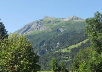 Sale Land 948m² Saint-Gervais-les-Bains (74170) - photo 2