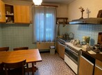 Sale House 6 rooms 135m² Ronchamp (70250) - Photo 2