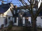 Sale House 8 rooms 165m² Saint-Valery-sur-Somme (80230) - Photo 10