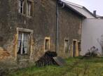 Vente Maison 150m² Villers-la-Montagne (54920) - Photo 2
