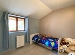 Vente Maison 7 pièces 126m² L' Albenc (38470) - Photo 14