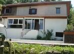 Vente Maison 7 pièces 210m² Izeaux (38140) - Photo 28