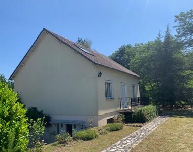 Vente Maison 3 pièces 65m² Nevoy (45500) - photo