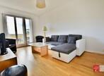 Vente Appartement 2 pièces 52m² Gaillard (74240) - Photo 2