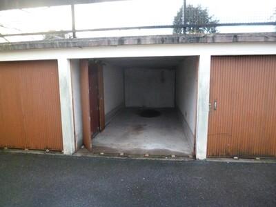 Location Garage Pau (64000) - Photo 3