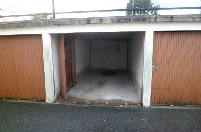 location garage pau 64000 328008