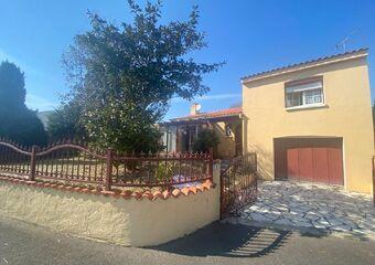 Vente Maison 5 pièces 130m² Les Sables-d'Olonne (85340) - Photo 1