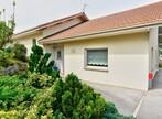 Sale House 6 rooms 200m² Etaux (74800) - Photo 18
