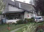 Vente Maison 5 pièces 110m² Saint-Gaultier (36800) - Photo 7